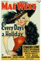 every-days-a-holiday-1938