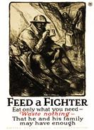 feed-a-fighter-war-poster