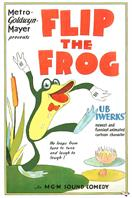 flip-the-frog-1930-movie-poster