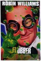 flubber-1997-movie-poster
