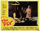 fly-1958-movie-poster