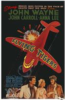 flying-tigers-1942-movie-poster