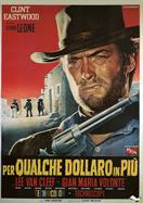 for-a-few-dollars-more-1966-movie-poster
