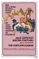 fortune-cookie-1966-movie-poster