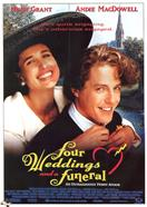 four-weddings-and-a-funeral-1994-movie-poster