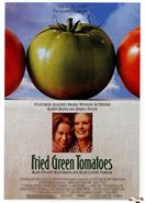 fried-green-tomatoes-1991-movie-poster