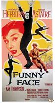 funny-face-1957-movie-poster
