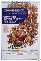 funny-thing-happened-etc-1966-movie-poster