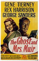 ghost and mrs muir 1947