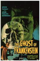 ghost of frankenstein 1942 v2