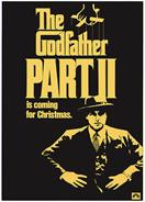 godfather part2 1974