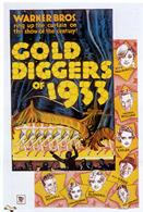 gold-diggers-of-1933-1933-movie-poster