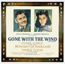 gone-with-the-wind-1939v2-movie-poster