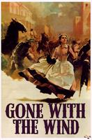 gone-with-the-wind-1939v3-movie-poster