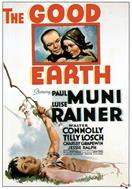 good-earth-1937-movie-poster