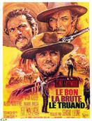 good-the-bad-and-the-ugly-1967-french-movie-poster