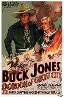 gordon-of-ghost-city-1933-movie-poster
