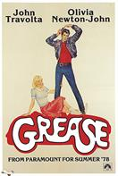 grease-1978-movie-poster