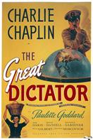 great-dictator-1940-movie-poster