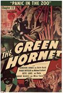 green-hornet-1939-movie-poster