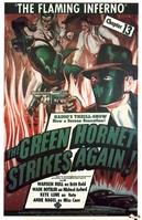 green-hornet-strikes-again-1940-movie-poster