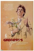 gregorys-girl-1982-movie-poster