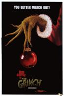 grinch-2000-movie-poster