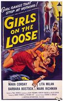 grls-on-the-loose-1958-movie-poster