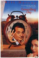 ground-hog-day-1993-movie-poster