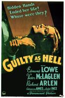 guilty-as-hell-1932-movie-poster