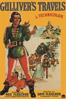 gullivers-travels-1939-movie-poster