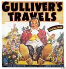 gullivers-travels-1939v2-movie-poster
