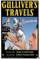 gullivers-travels-1939vA-movie-poster