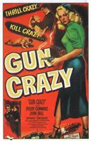gun-crazy-1950-movie-poster
