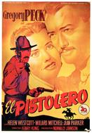 gunfighter-1950-italia-movie-poster