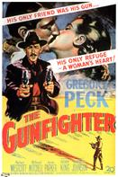 gunfighter-1950-movie-poster