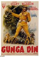 gunga-din-1939-italia-movie-poster