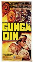 gunga-din-1939-movie-poster