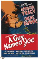 guy-named-joe-1943-movie-poster