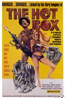 hot-box-1972-movie-poster