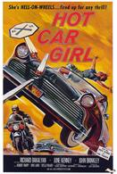 hot-car-girl-1958-movie-poster