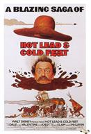 hot-lead-and-cold-feet-1978-movie-poster
