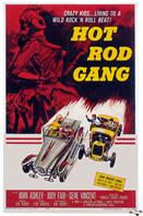 hot-rod-gang-1958-movie-poster