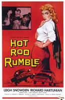 hot-rod-rumble-1957-movie-poster