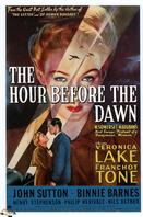 hour-before-dawn-1944-movie-poster