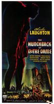 hunchback-of-notre-dame-1939-movie-poster
