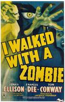 i-walked-with-a-zombie-1943-movie-poster