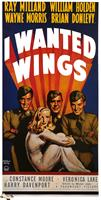 i-wanted-wings-1941-movie-poster