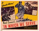 in-which-we-serve-1942