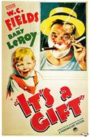 its-a-gift-1934v2-movie-poster